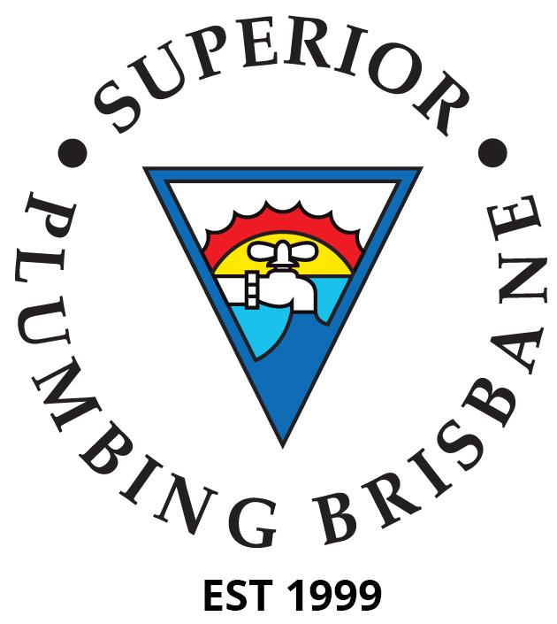 Superior Plumbing Brisbane